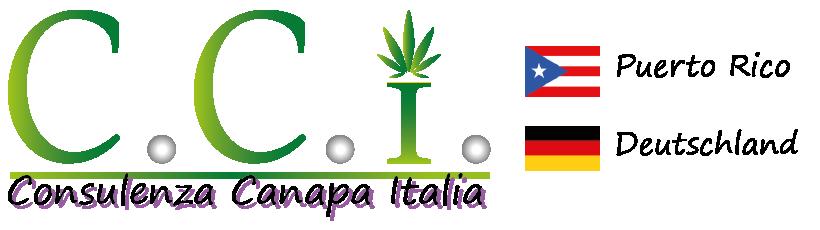 Consulenza Canapa Italia